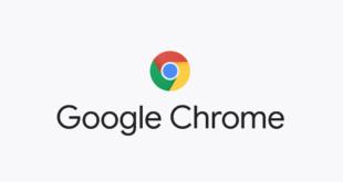 ưu điểm của google chrome