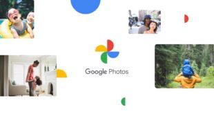 cách ẩn ảnh trên google photos