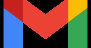 lỗi đồng bộ hóa gmail
